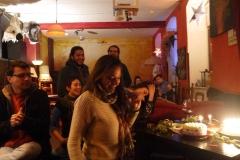 Comida mexicana fiesta dresden5