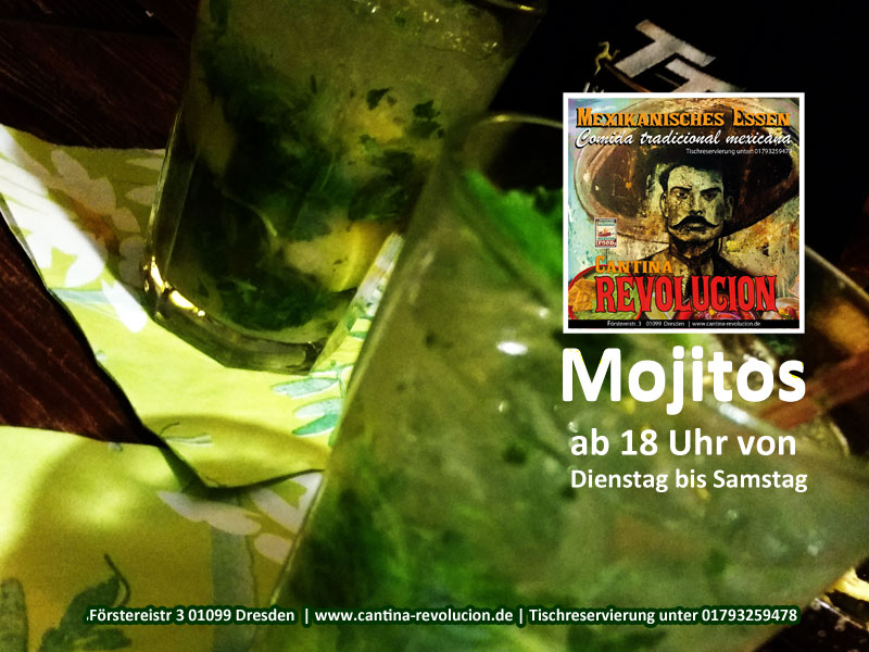 Mojito-mexikaner-dresden-cocktail-bar-2020