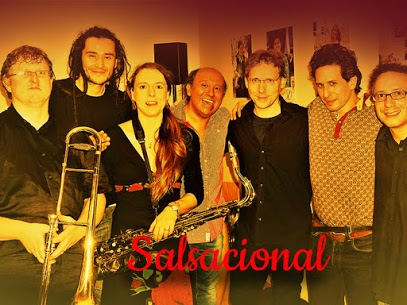 Salsacional-latin-Konzert-Party-dresden