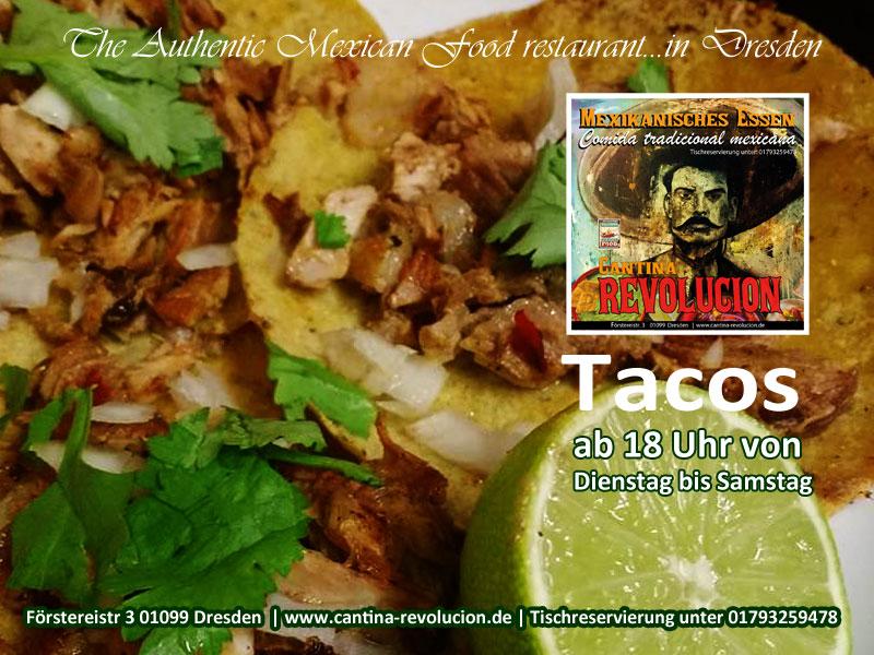Tacos-mexikaner-restaurant-dresden-salsa-2020