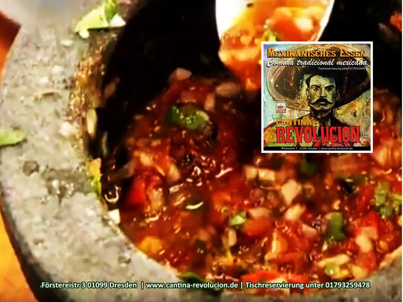 salsas-tacos-molcajete-der-mexikaner-in-Dresden