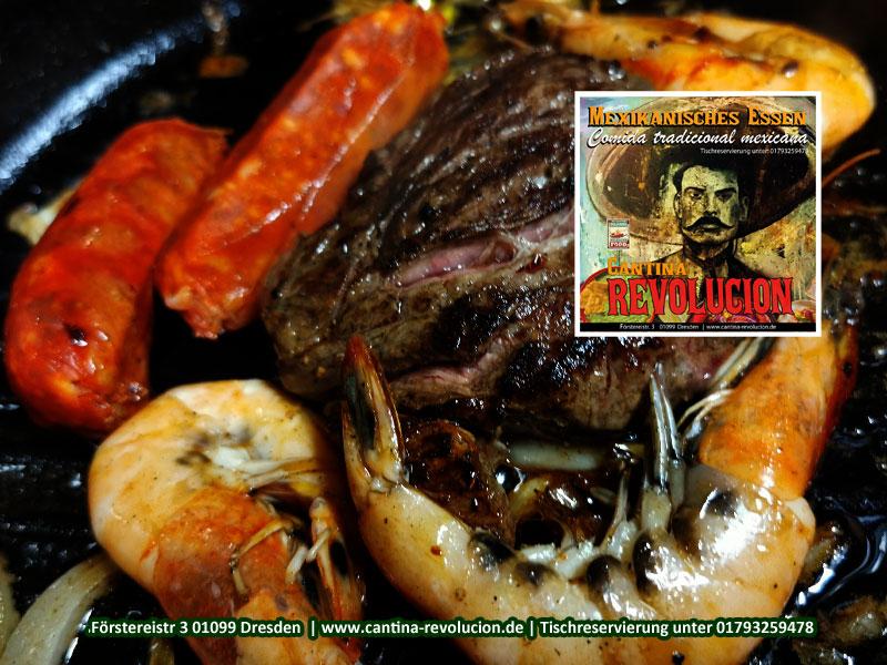 steakhouse-mexikaner-dresden-chorizo-gambas-parrilla-2020