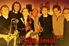 Salsacional-latin-Konzert-Party-dresden