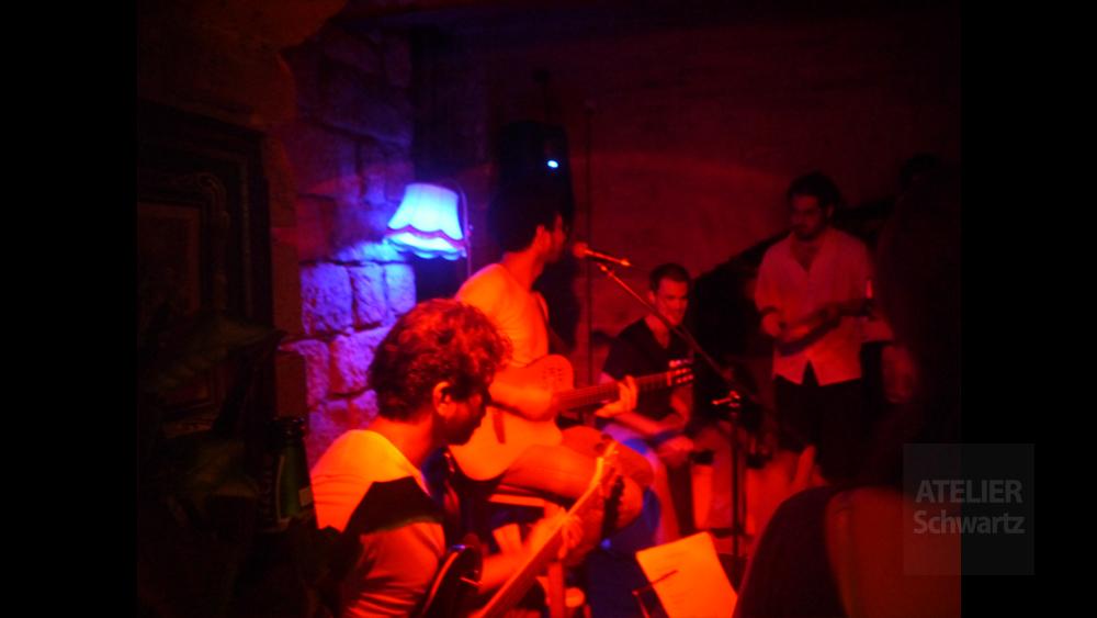 Latin-party-cantina-revolucion-samba-ronaldo2