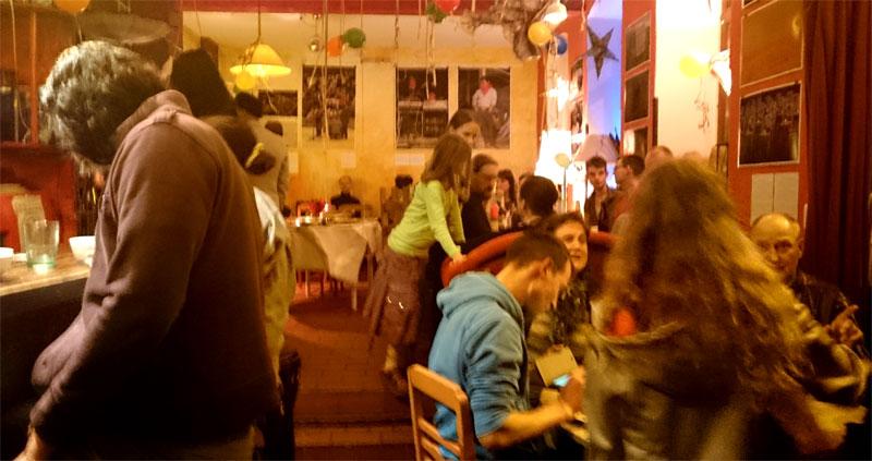 party-service-mexiknisches-essen-dresden