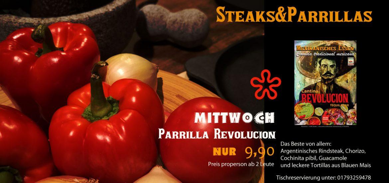 SteakParrilla-Werbung-revolucion