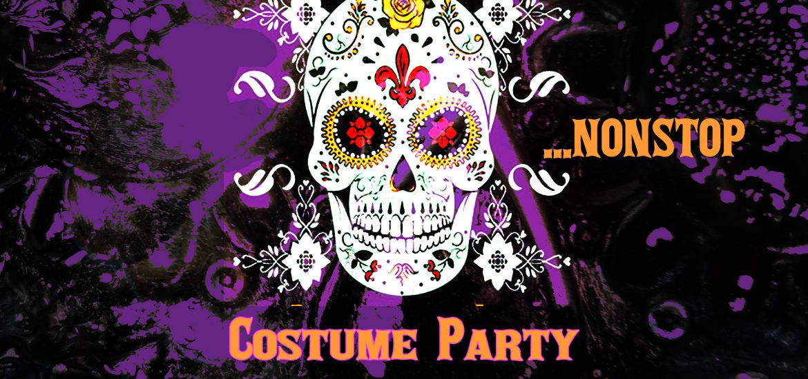 Kasten-Flier-muertos-2018.jpg-latin-Party-halloween