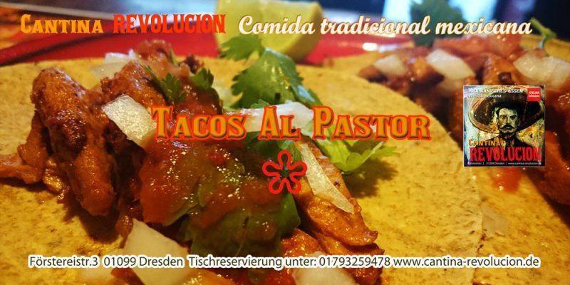 tacos-al-pastor--revolucion-comida-mexicana