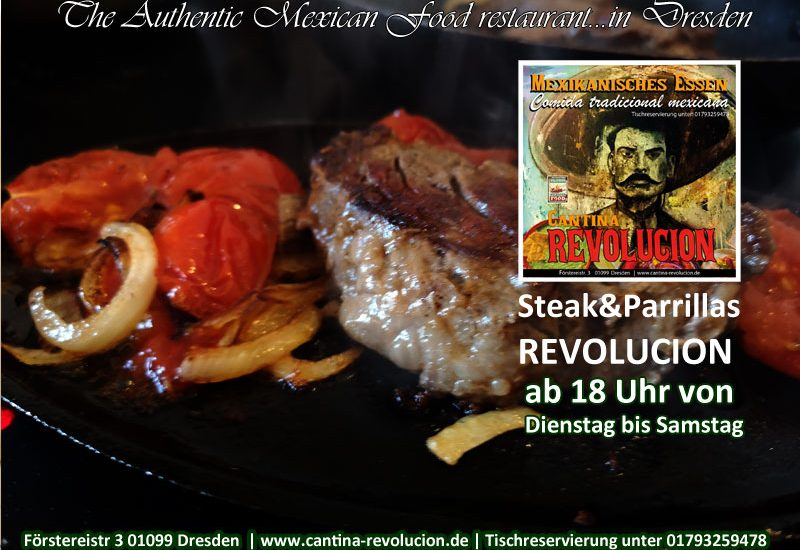 steakhouse-mexikaner-dresden-chorizo-rib-eye-parrilla-2020